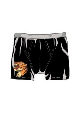 tiger 3731