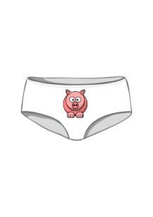 majtki świnka 3744