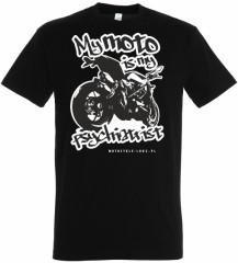 koszulka męska - edycja z 2015 roku 39575
