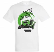 koszulka męska - edycja z 2016 roku 39577