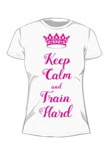 Keep calm 4140