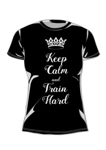Keep calm 4141