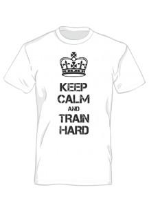 Keep calm 4142