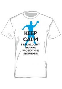 keep calm 4296