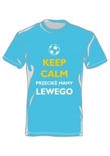 keep calm 4297