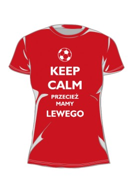 keep calm 4300