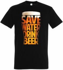 Pij piwo zamiast wody 43241