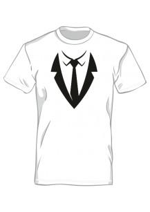krawat 4351