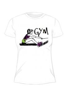 gym 4681