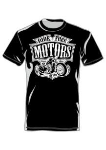 motor 4751