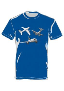 samoloty 4770