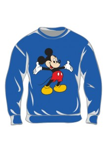 mickey mouse 4778