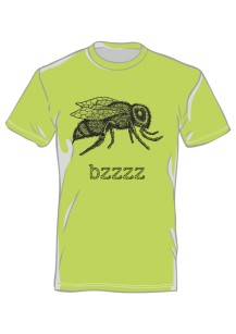 bzzzz 4791