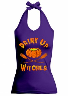 Drink Up Witches 50019