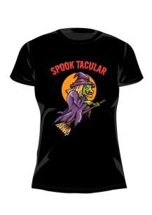 Spookey 50212