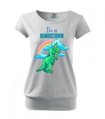 Dinocorn retro 50239