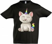 Mouse Unicorn 50244