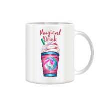 Magical drink 50247