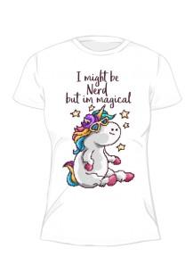 unicorn 50248