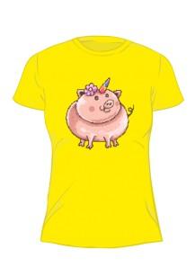 uni piggy 50251