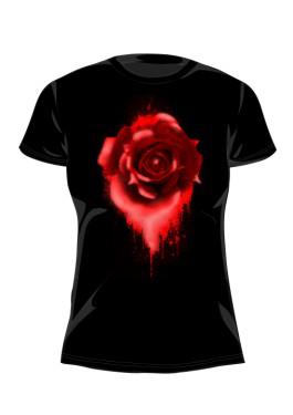 róża 5058