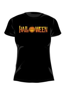 halloween 50595
