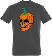 halloween 50607