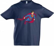 supermen 50891