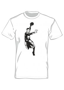 handball 5134
