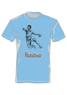 handball 5135
