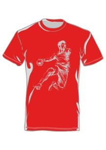 handball 5136