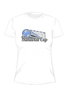 handball cup 5138
