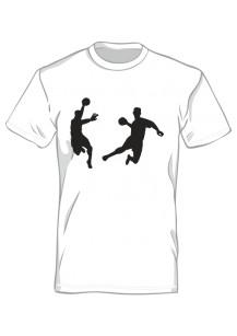 handball 5140