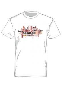 handball 5141