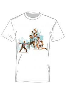 handball 5142