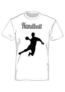 handball 5143
