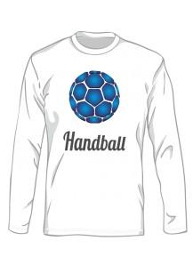 handball 5144