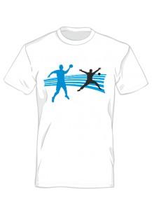 handball 5202
