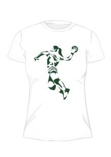 handball 5203