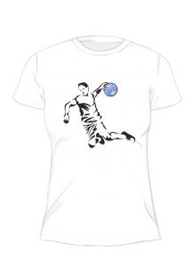 handball 5205