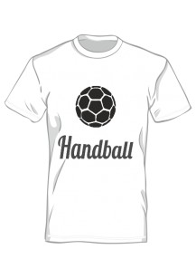 handball 5207