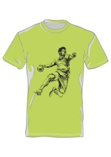 handball 5209