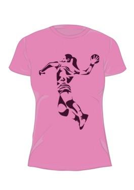 handball 5210