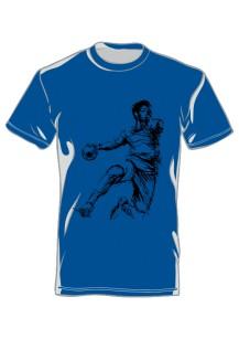 Handball 5211