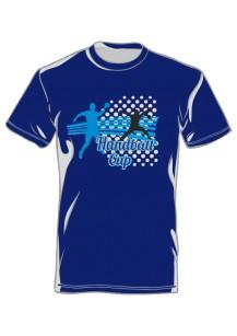 handball 5280