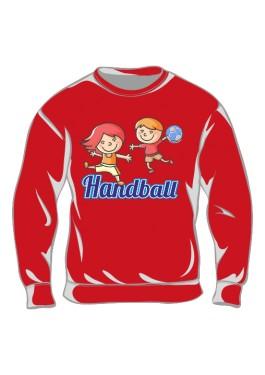 handball cup 5282