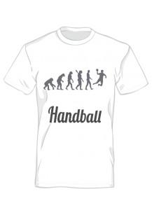 handball 5284