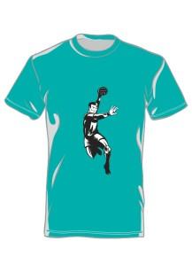 Handball 5285