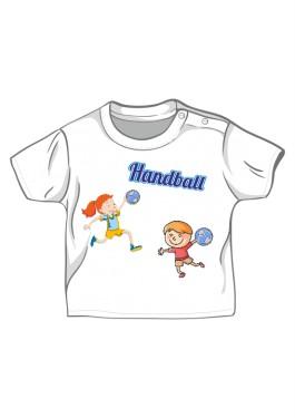 Handball 5287