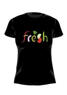 fresh 5486